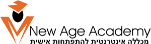 New Age academy