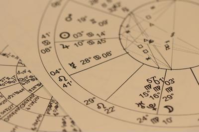 אסטרולוגיה לשנה חדשה- גלי ליבנה