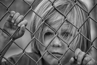 ריפוי הילד הפנימי