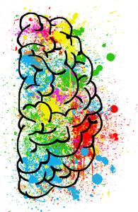 מדיטציות לפיתוח מוח ימין