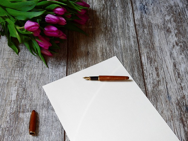 כתיבה אינטואיטיבית