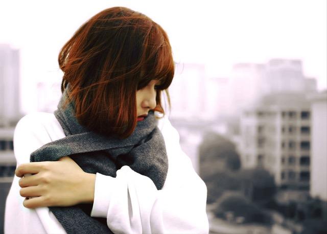 רגשות שליליים ו EFT- איריס בת שלמה