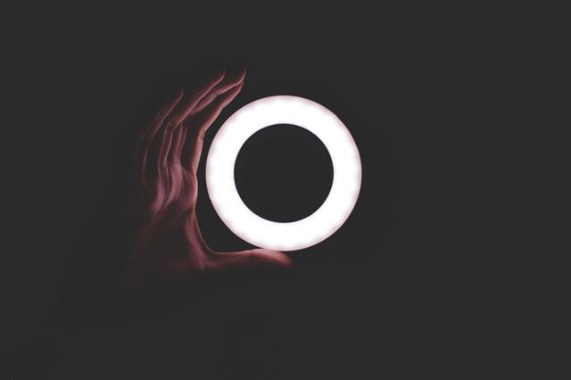 אור וחושך