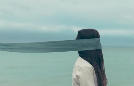 בריאה מודעת- יצירת מציאות במחשבה תחילה