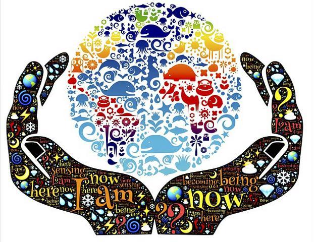תודעה קוונטית בעידן חדש