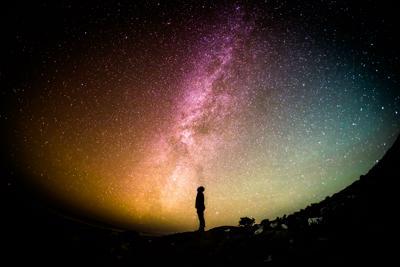 הדרכה רוחנית מעשית- זוהר