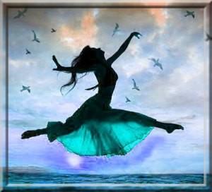 לרקוד עם האש – תהל עלמה בארי