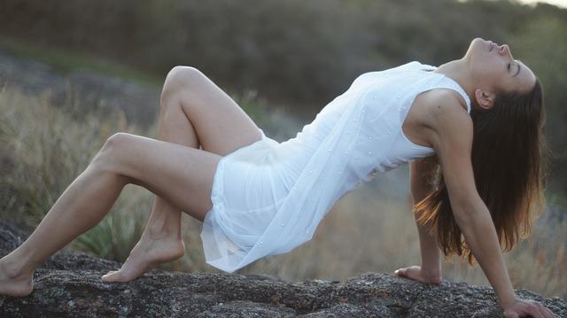 מיניות מודעת- דורית בר